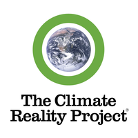 https://www.climaterealityproject.org/