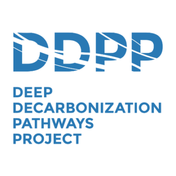 Deep Decarbonization Pathways Project