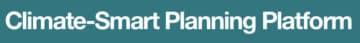 Climate-Smart Planning Platform