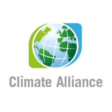 Climate Alliance of European Cities