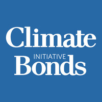 https://www.climatebonds.net/