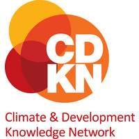 Climate and Development Knowledge Network