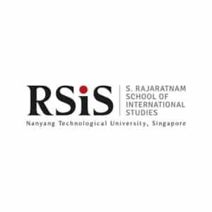 https://www.rsis.edu.sg/research/cens/