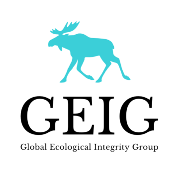 Global Ecological Integrity Group