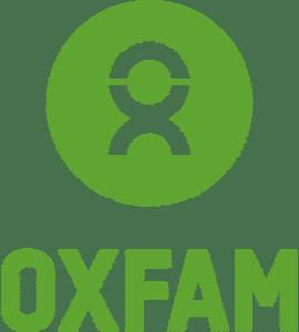 https://www.oxfam.org/en