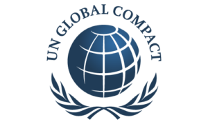https://www.unglobalcompact.org/