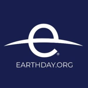 https://www.earthday.org/