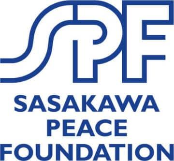 Sasakawa Peace Foundation
