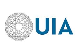Union of International Associations