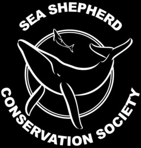 https://seashepherd.org/