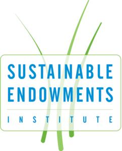 https://www.endowmentinstitute.org/