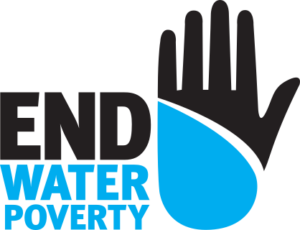 https://www.endwaterpoverty.org/