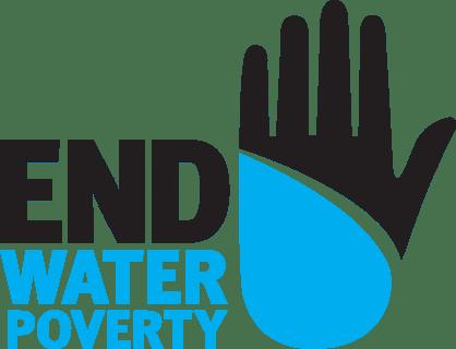 https://www.endwaterpoverty.org/