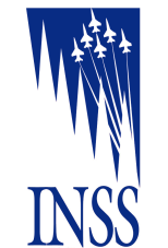 US Air Force Institute for National Security Studies