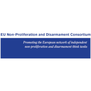 https://www.nonproliferation.eu/