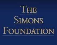 The Simons Foundation
