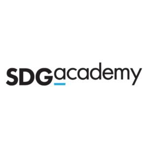 https://sdgacademy.org/