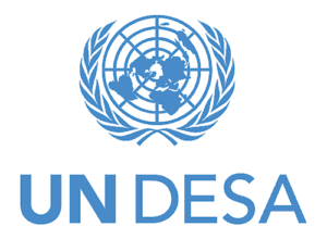 https://www.un.org/development/desa/en/