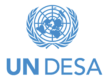 UN Department of Economic and Social Affairs