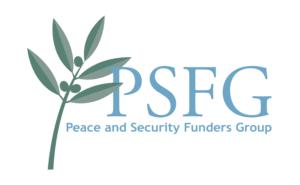 https://peaceandsecurity.org/