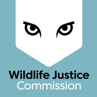 Wildlife Justice Commission
