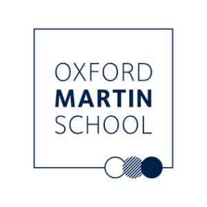 http://www.oxfordmartin.ox.ac.uk/
