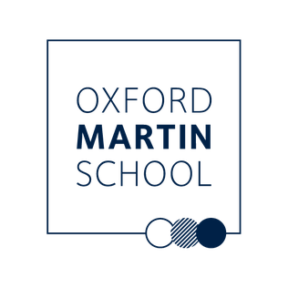 Oxford Martin School