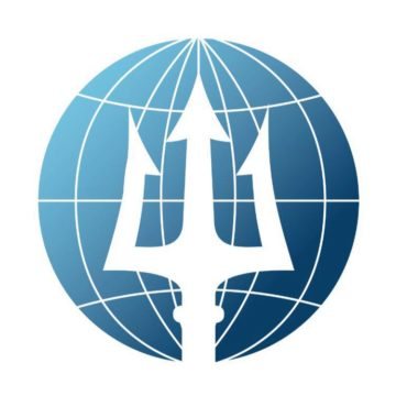Center for International Maritime Security