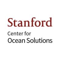 Stanford Center for Ocean Solutions