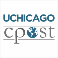 Chicago Project on Security and Threats