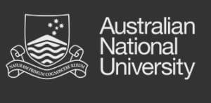 https://cnnd.crawford.anu.edu.au/