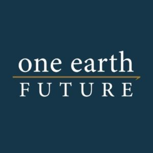 http://oneearthfuture.org/