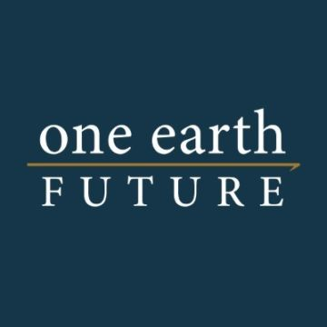 One Earth Future Foundation