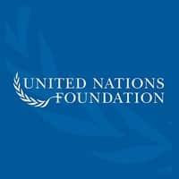 United Nations Foundation