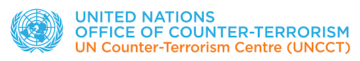 UN Global Counter Terrorism Centre