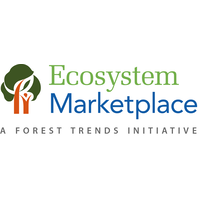 https://www.ecosystemmarketplace.com/