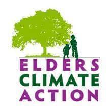 Elders Climate Action
