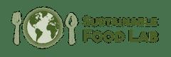 Sustainable Food Laboratory