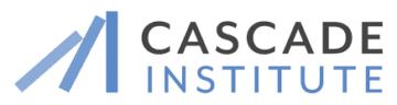 Cascade Institute