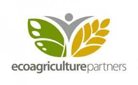 ecoagriculturepartners