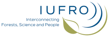 International Union of Forestry Research Organizations