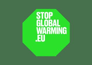 StopGlobalWarming