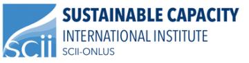 Sustainable Capacity International Institute