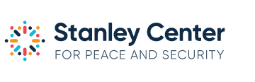 Stanley Foundation