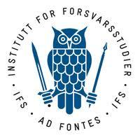 Norwegian Institute for Defence Studies