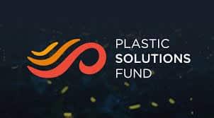 Plastics Solutions Fund