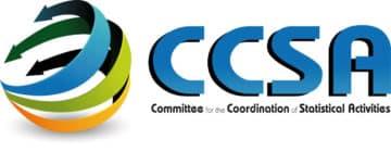 UN Committee for Coordination of Statistical Activities