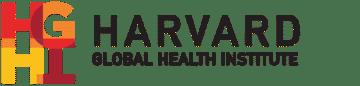 Harvard Global Health Institute