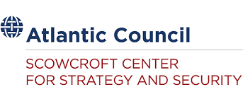 Scowcroft Center for Strategy and Security