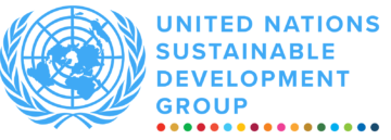 United Nations Sustainable Development Group
